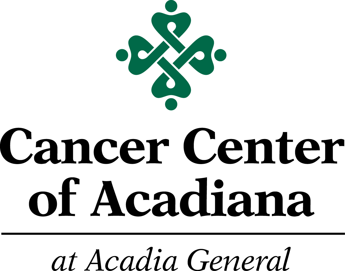 Cancer Center of Acadiana of Acadia General Hospital
