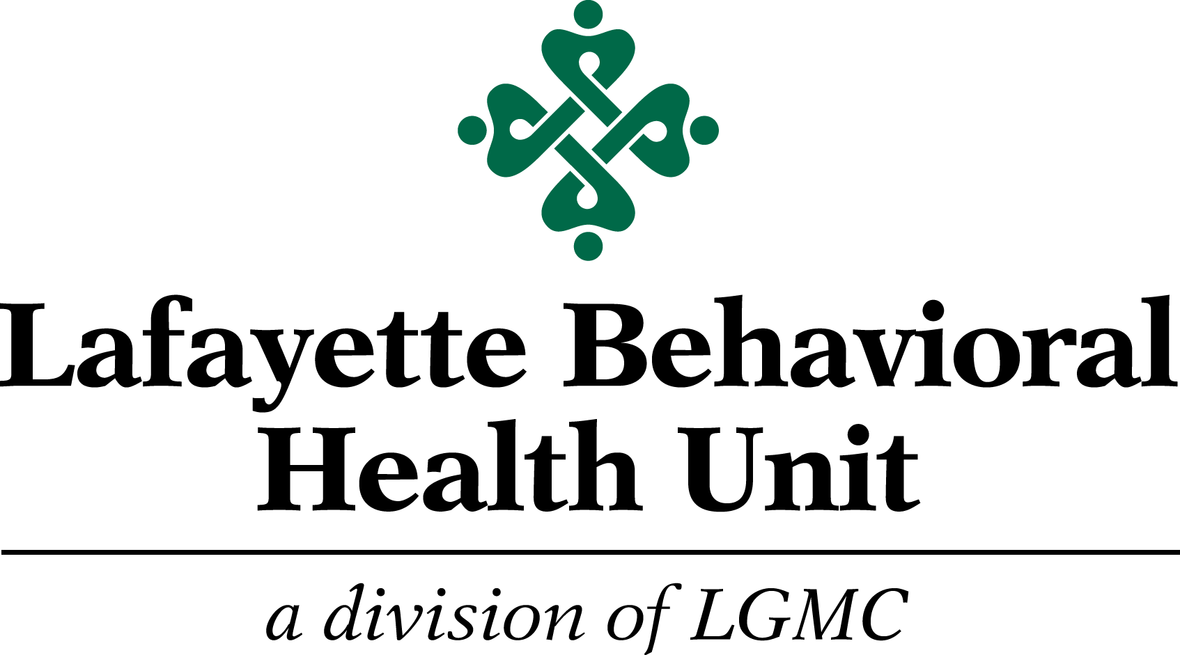 Lafayette Behavioral Health Unit
