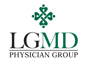 LGMD Physician Group