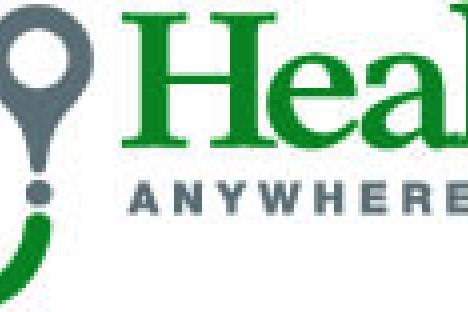News | Lafayette General Health